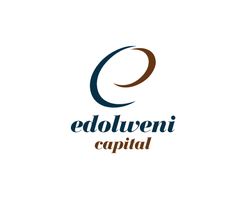 edolweni capital logo