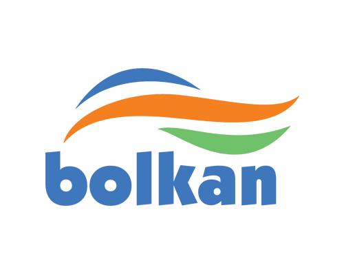 bolkan logo